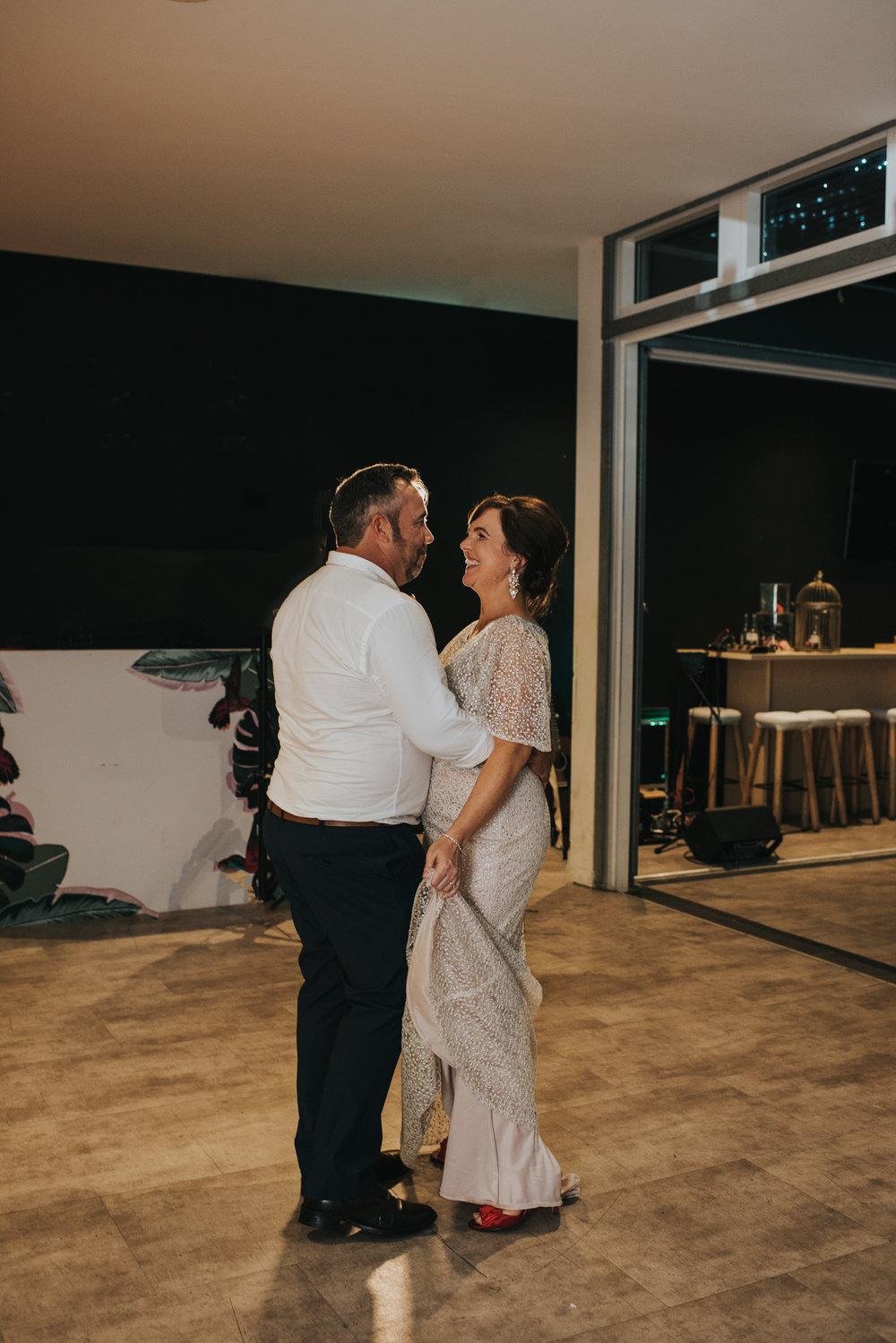 Brisbane Engagement Photographer | Wedding-Elopement Photography-80.jpg