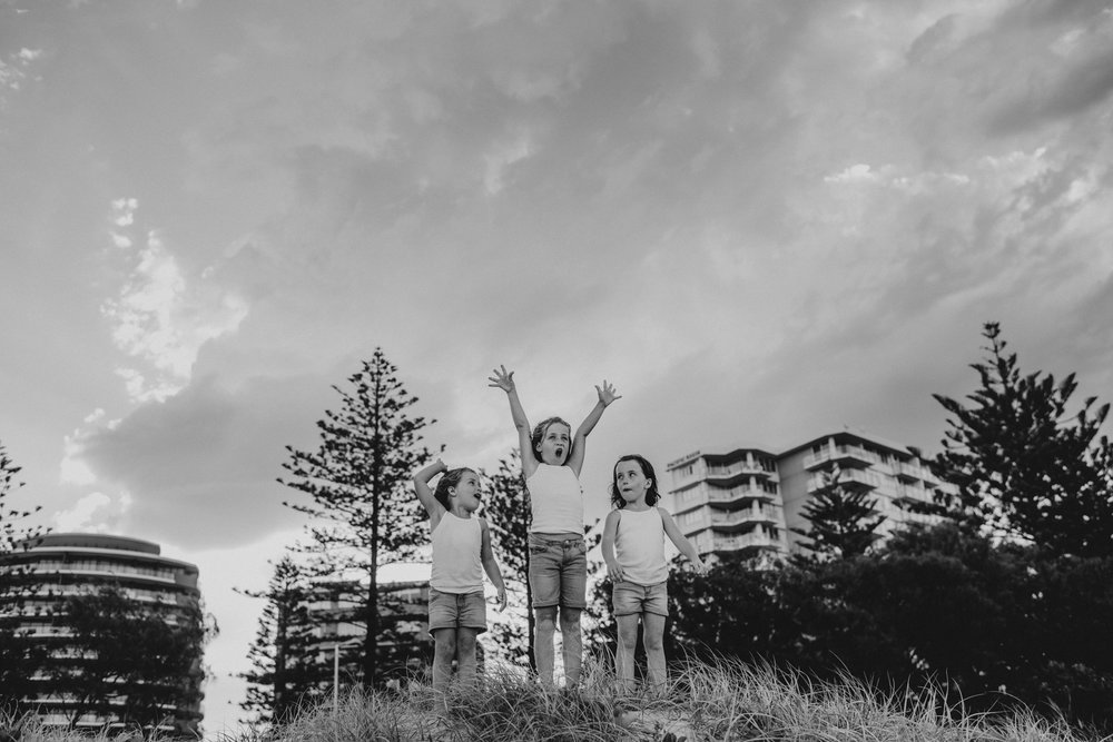 Brisbane Family Photographer | Newborn-Lifestyle Photography-15.jpg