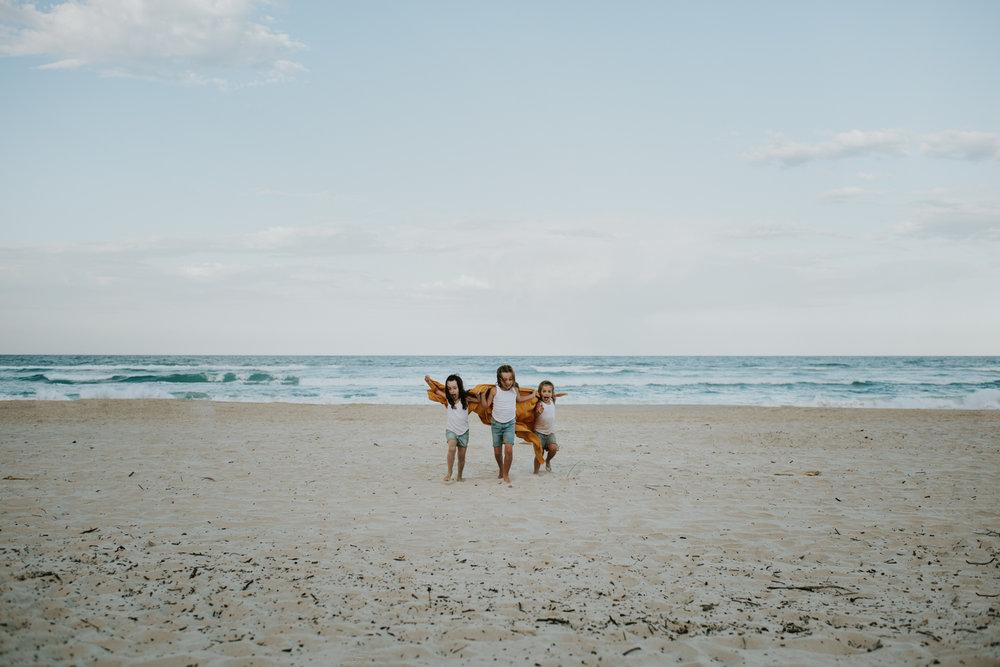 Brisbane Family Photographer | Newborn-Lifestyle Photography-16.jpg