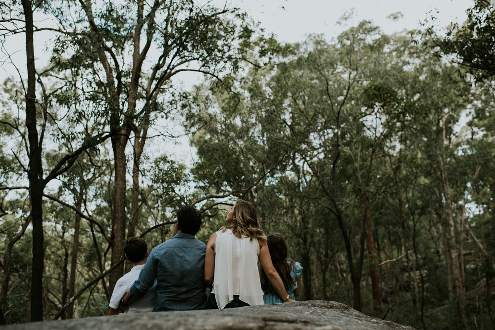 Brisbane Engagement Photographer | Wedding-Elopement Photography-9.jpg