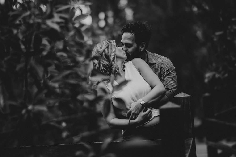 Brisbane Engagement Photographer | Wedding-Elopement Photography-16.jpg