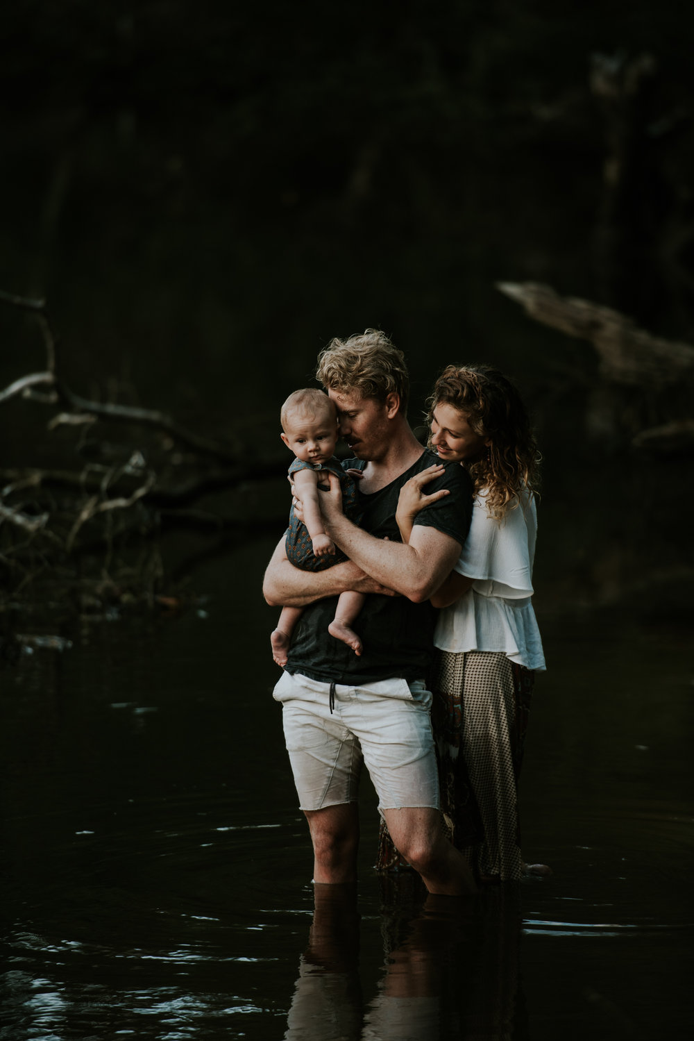 Brisbane Family Photographer | Newborn-Lifestyle Photography-31.jpg