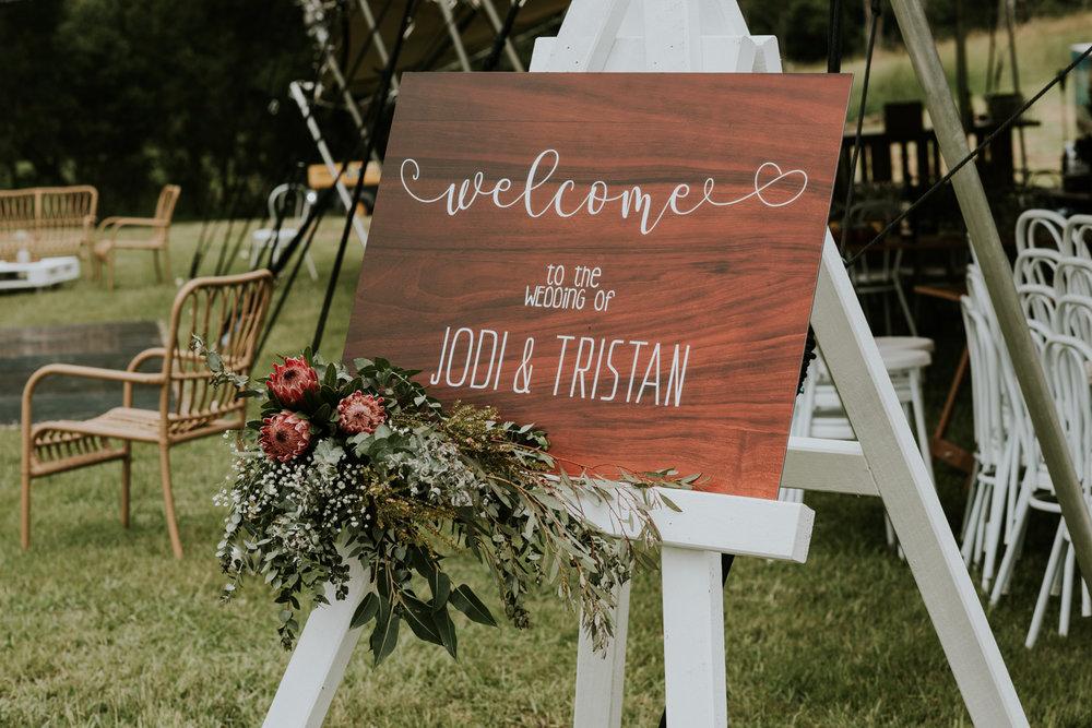 Brisbane Engagement Photographer | Wedding-Elopement Photography-4.jpg