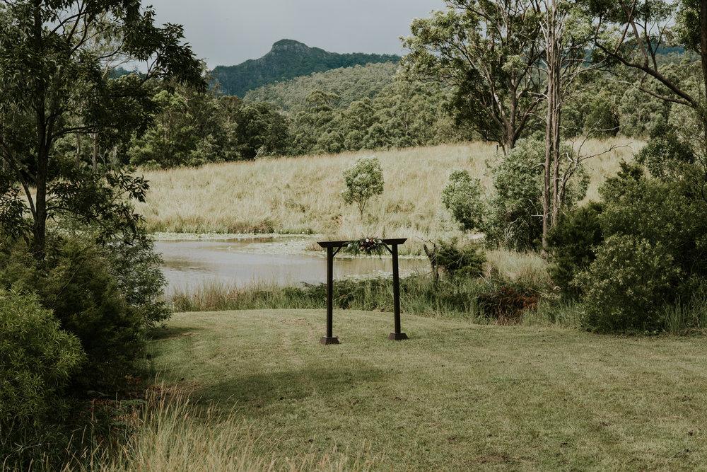 Brisbane Engagement Photographer | Wedding-Elopement Photography-3.jpg