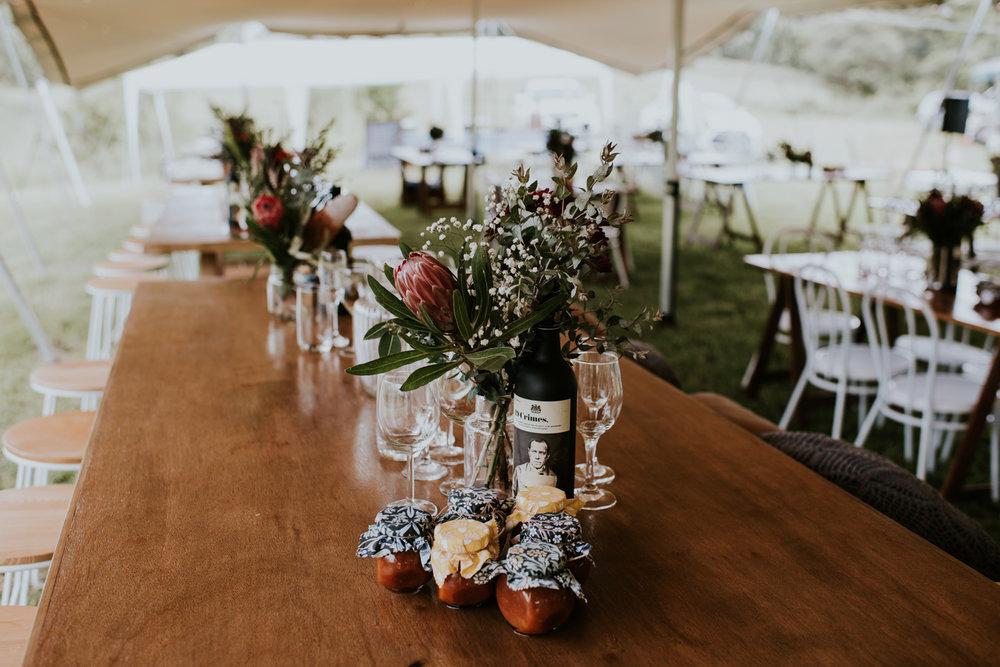 Brisbane Engagement Photographer | Wedding-Elopement Photography-5.jpg