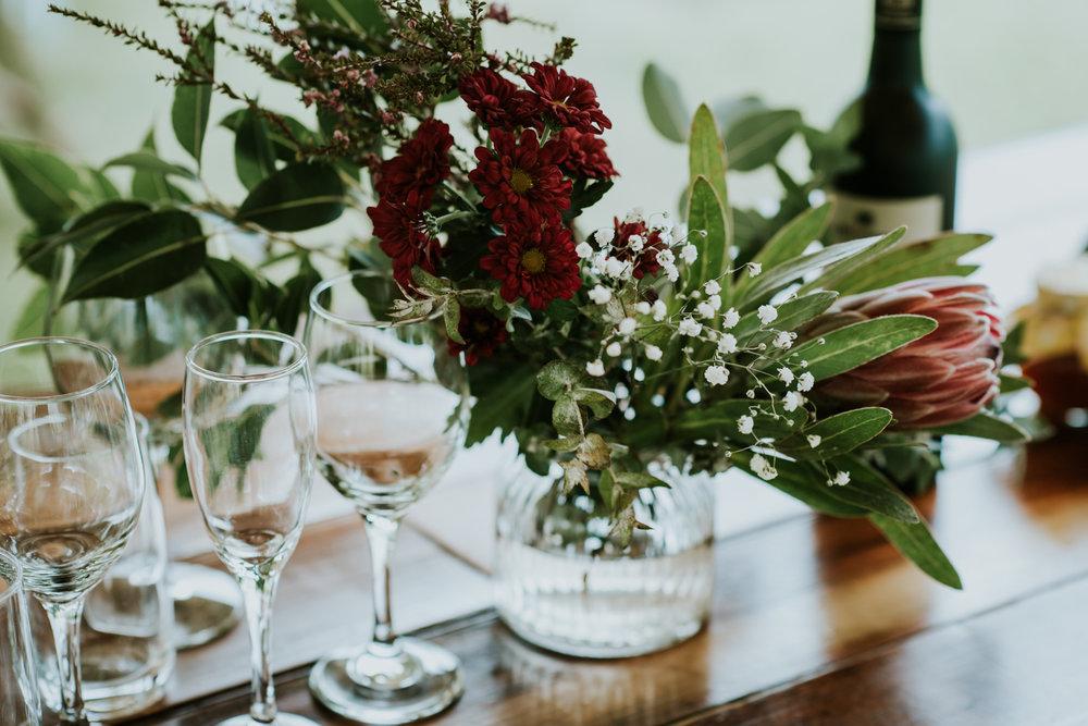 Brisbane Engagement Photographer | Wedding-Elopement Photography-7.jpg
