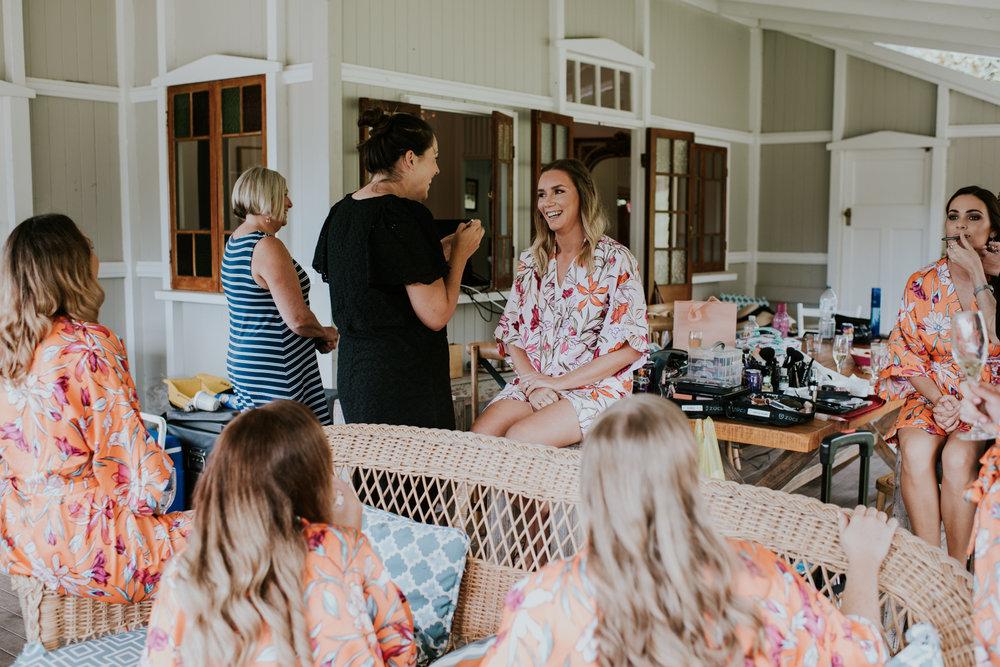 Brisbane Engagement Photographer | Wedding-Elopement Photography-11.jpg
