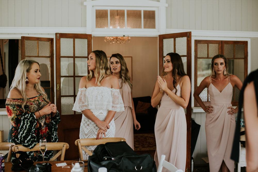 Brisbane Engagement Photographer | Wedding-Elopement Photography-17.jpg