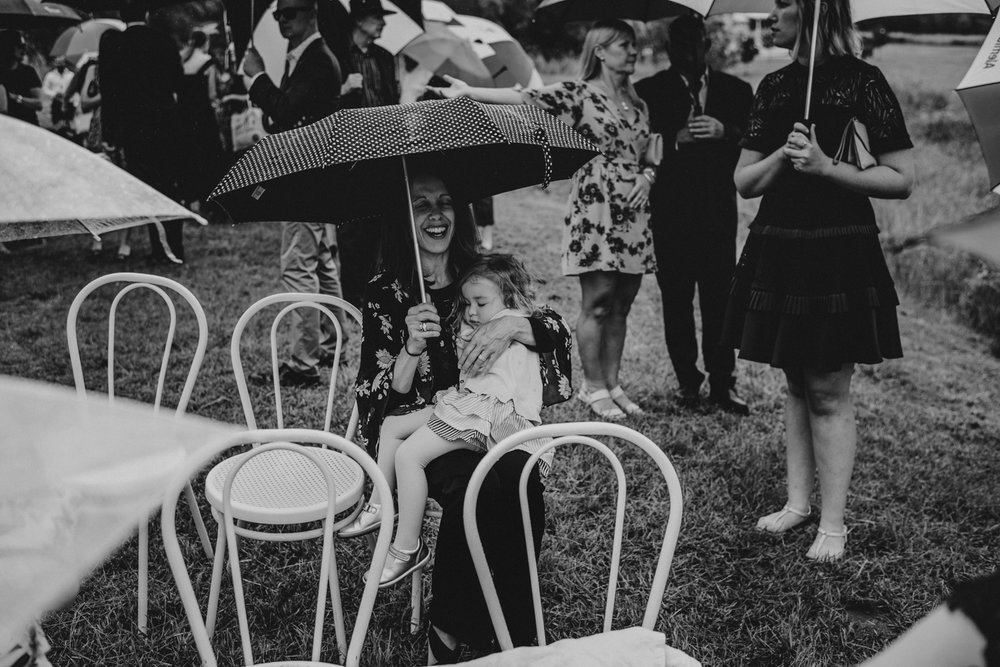 Brisbane Engagement Photographer | Wedding-Elopement Photography-20.jpg