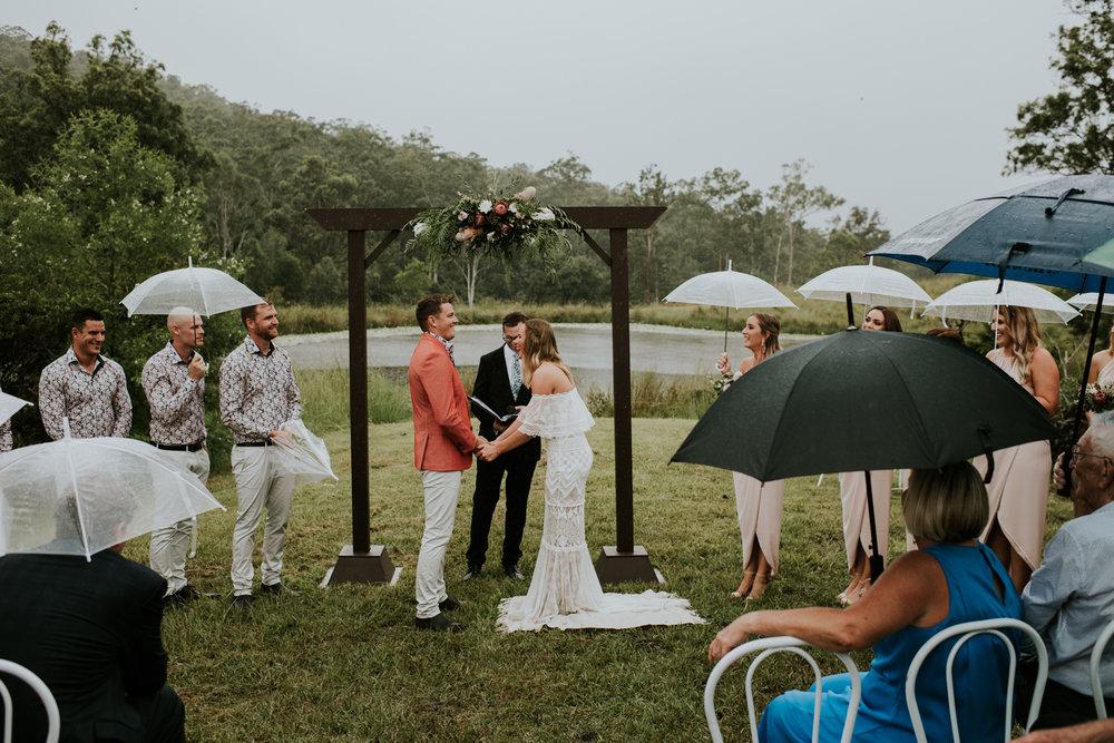 Brisbane Engagement Photographer | Wedding-Elopement Photography-25.jpg