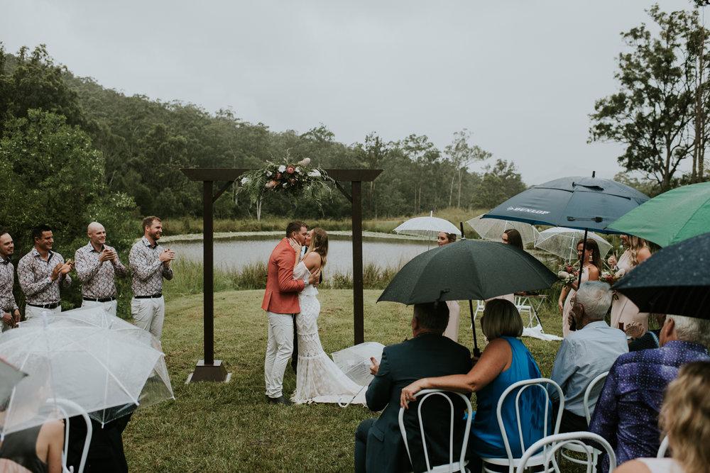 Brisbane Engagement Photographer | Wedding-Elopement Photography-29.jpg