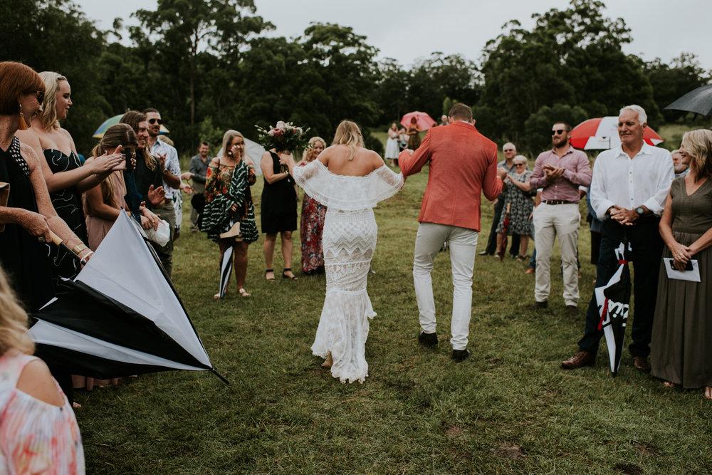 Brisbane Engagement Photographer | Wedding-Elopement Photography-33.jpg