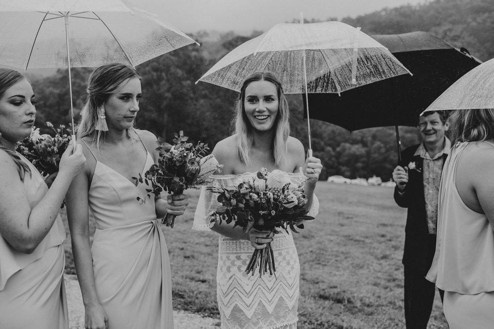 Brisbane Engagement Photographer | Wedding-Elopement Photography-36.jpg