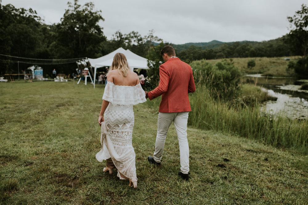 Brisbane Engagement Photographer | Wedding-Elopement Photography-41.jpg