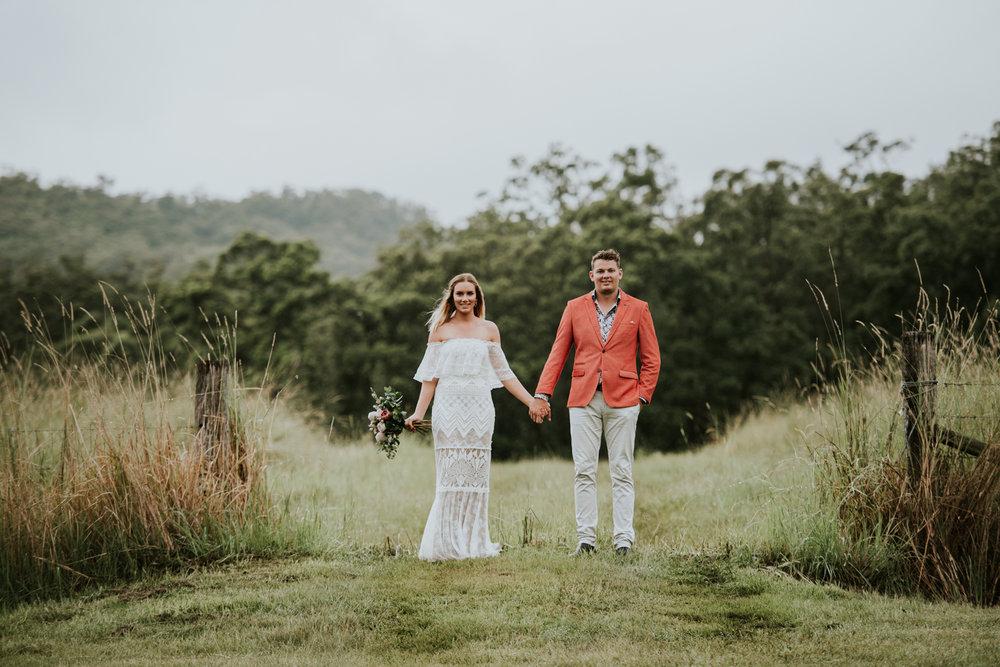 Brisbane Engagement Photographer | Wedding-Elopement Photography-43.jpg