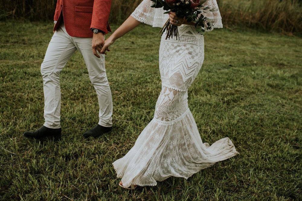 Brisbane Engagement Photographer | Wedding-Elopement Photography-42.jpg