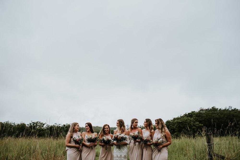 Brisbane Engagement Photographer | Wedding-Elopement Photography-47.jpg