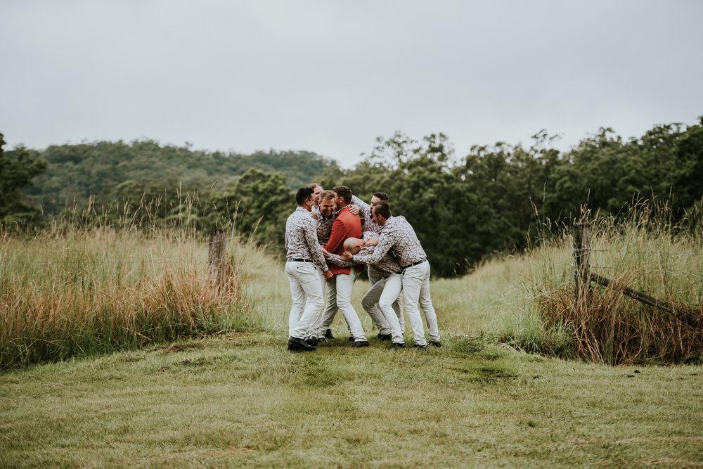 Brisbane Engagement Photographer | Wedding-Elopement Photography-46.jpg