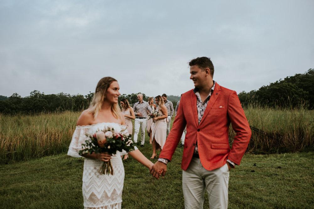 Brisbane Engagement Photographer | Wedding-Elopement Photography-51.jpg