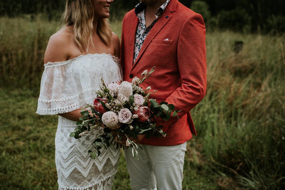 Brisbane Engagement Photographer | Wedding-Elopement Photography-53.jpg