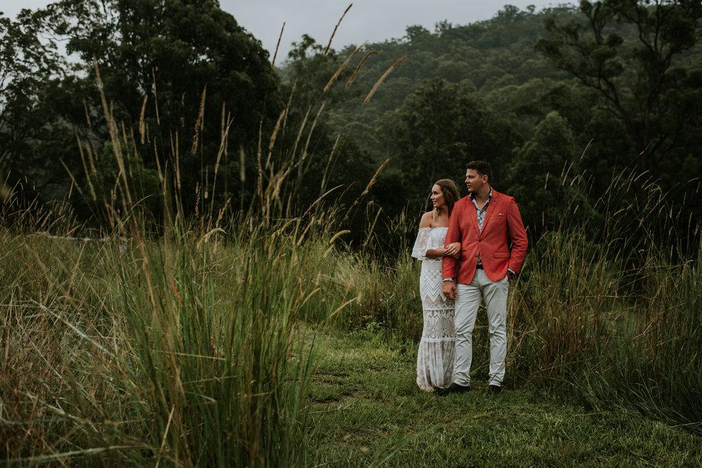 Brisbane Engagement Photographer | Wedding-Elopement Photography-55.jpg