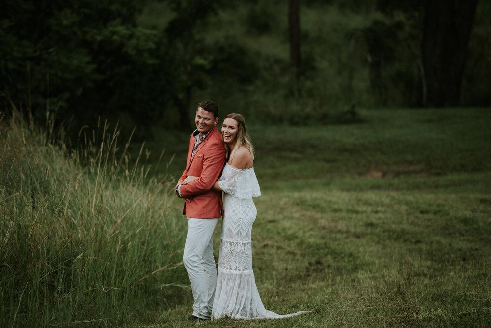 Brisbane Engagement Photographer | Wedding-Elopement Photography-56.jpg