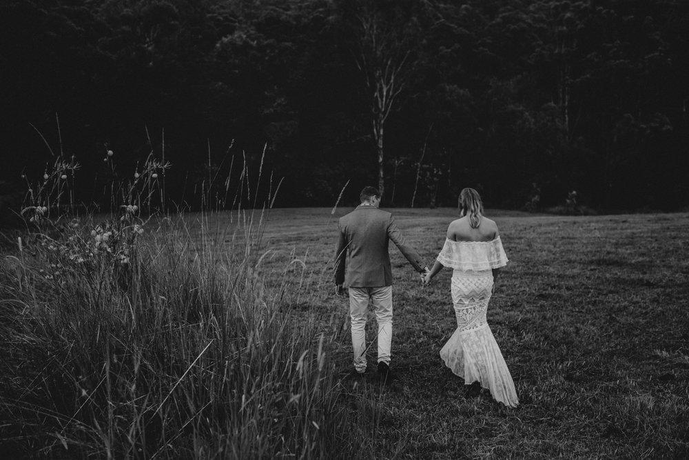 Brisbane Engagement Photographer | Wedding-Elopement Photography-58.jpg