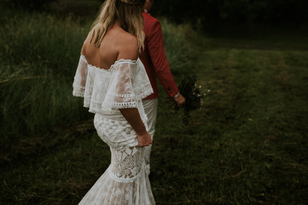 Brisbane Engagement Photographer | Wedding-Elopement Photography-59.jpg