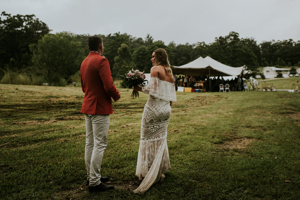 Brisbane Engagement Photographer | Wedding-Elopement Photography-61.jpg