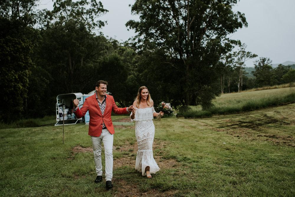 Brisbane Engagement Photographer | Wedding-Elopement Photography-62.jpg