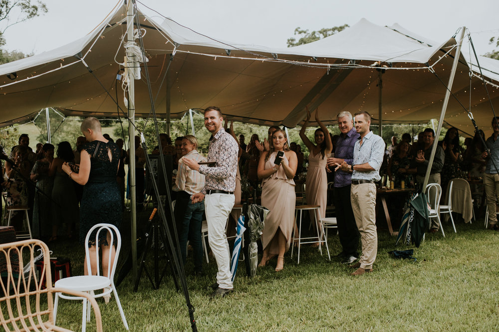 Brisbane Engagement Photographer | Wedding-Elopement Photography-63.jpg