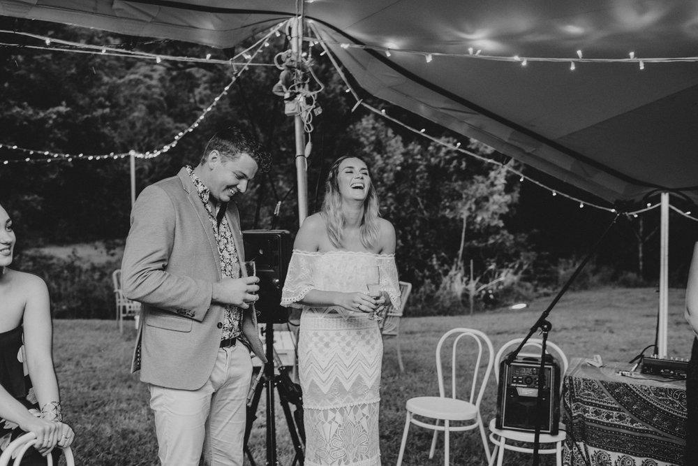 Brisbane Engagement Photographer | Wedding-Elopement Photography-67.jpg