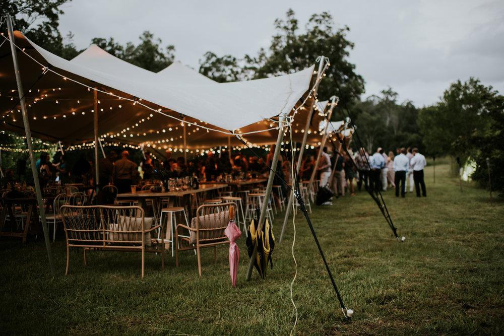 Brisbane Engagement Photographer | Wedding-Elopement Photography-68.jpg