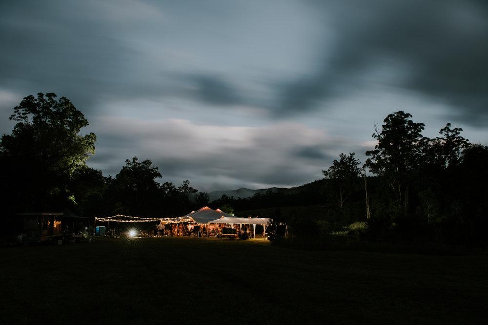 Brisbane Engagement Photographer | Wedding-Elopement Photography-72.jpg