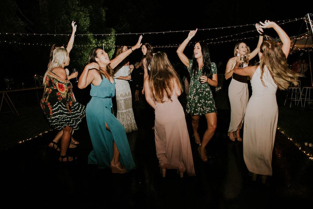 Brisbane Engagement Photographer | Wedding-Elopement Photography-74.jpg