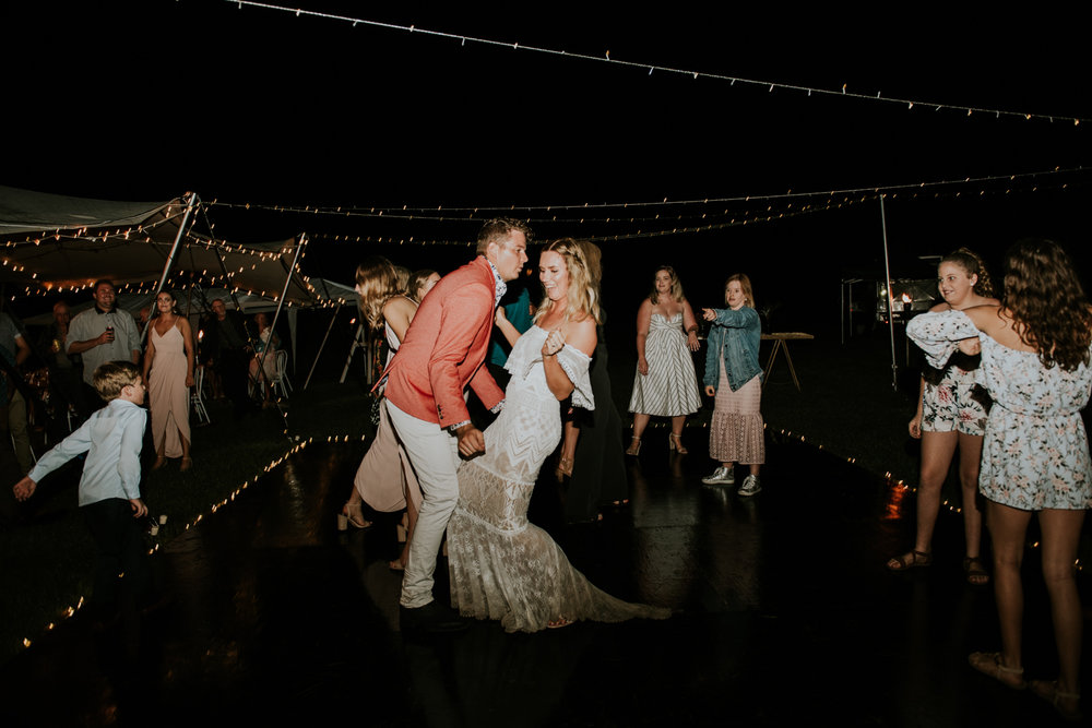 Brisbane Engagement Photographer | Wedding-Elopement Photography-75.jpg