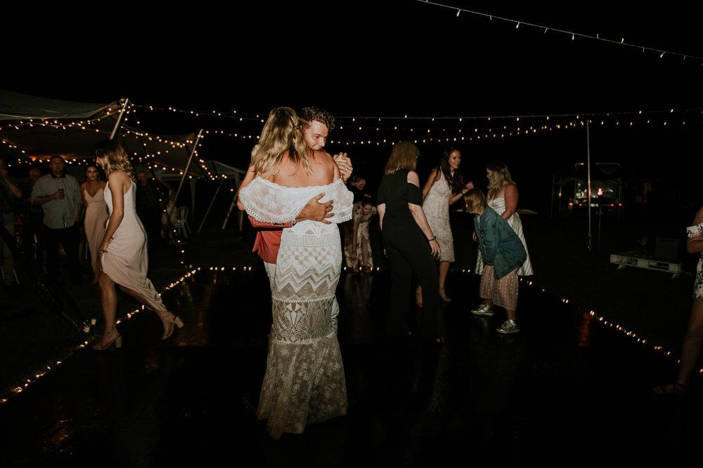 Brisbane Engagement Photographer | Wedding-Elopement Photography-76.jpg