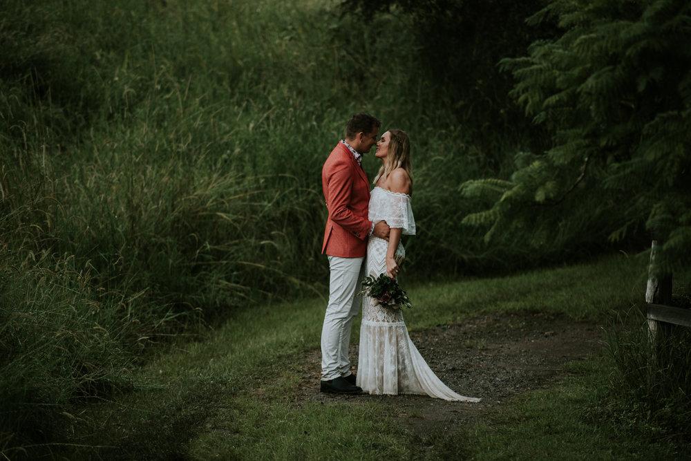 Brisbane Engagement Photographer | Wedding-Elopement Photography-60.jpg