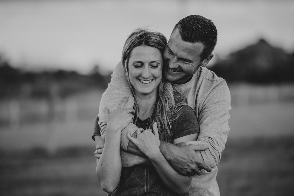 Brisbane Wedding Photographer | Engagement-Elopement Photography-9.jpg