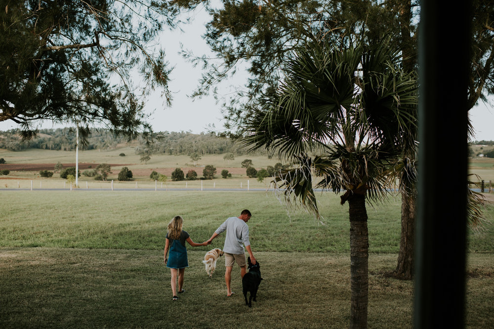 Brisbane Wedding Photographer | Engagement-Elopement Photography-8.jpg