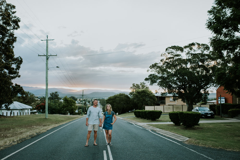 Brisbane Wedding Photographer | Engagement-Elopement Photography-31.jpg