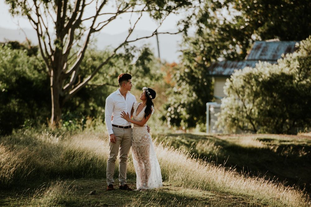 Brisbane Wedding Photographer | Engagement-Elopement Photography-16.jpg