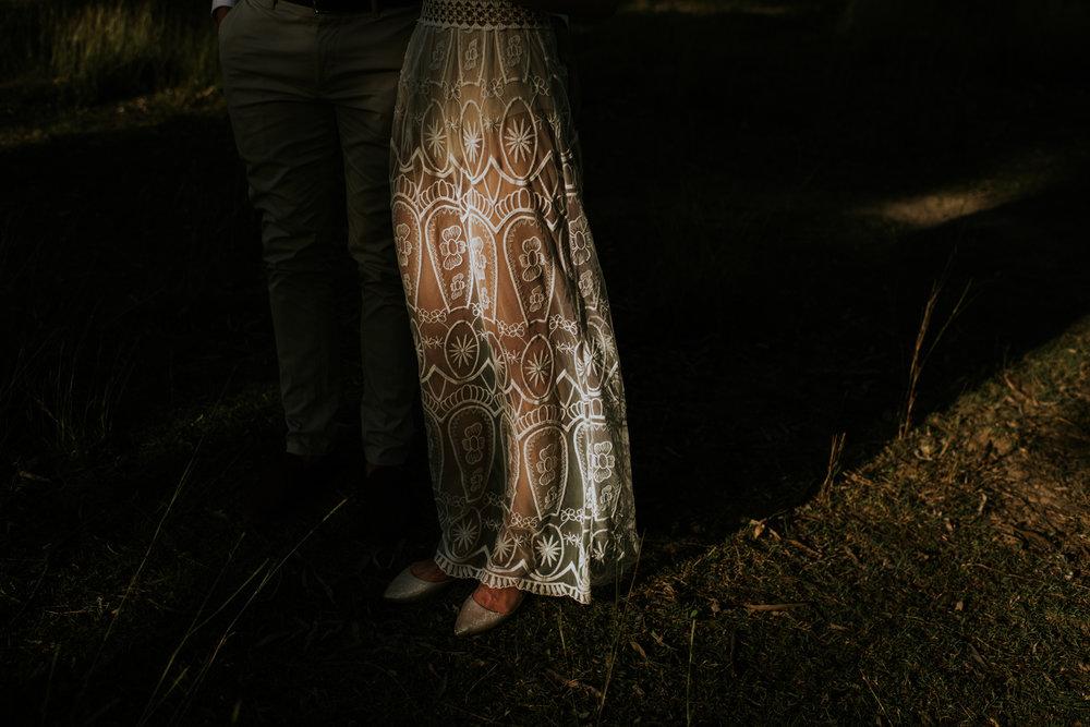 Brisbane Wedding Photographer | Engagement-Elopement Photography-17.jpg