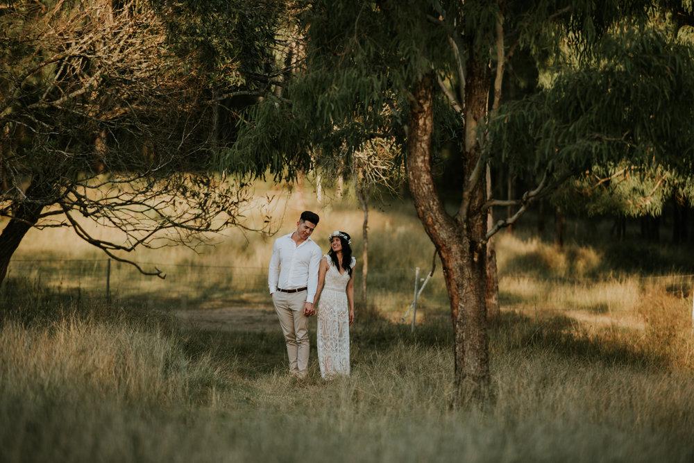 Brisbane Wedding Photographer | Engagement-Elopement Photography-34.jpg