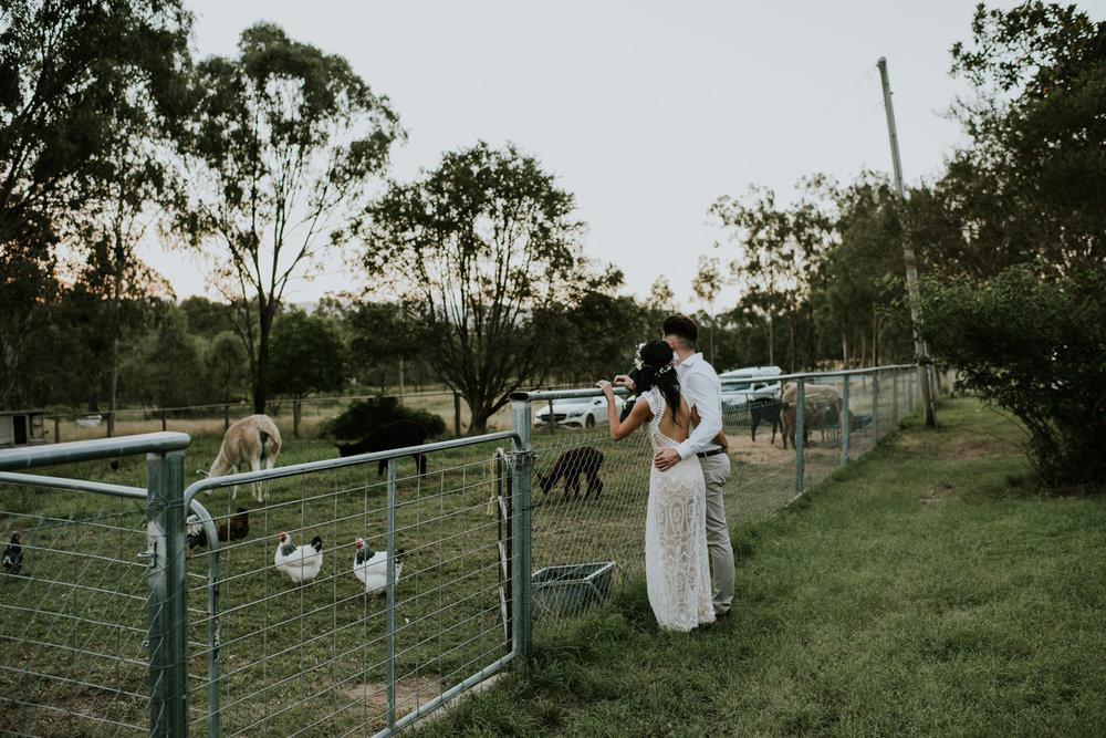 Brisbane Wedding Photographer | Engagement-Elopement Photography-40.jpg