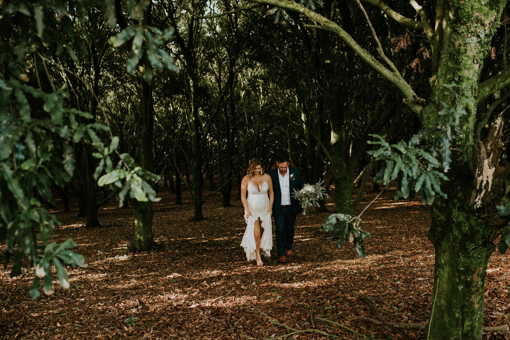 Brisbane Wedding Photographer | Engagement-Elopement Photography_NEW-3.jpg