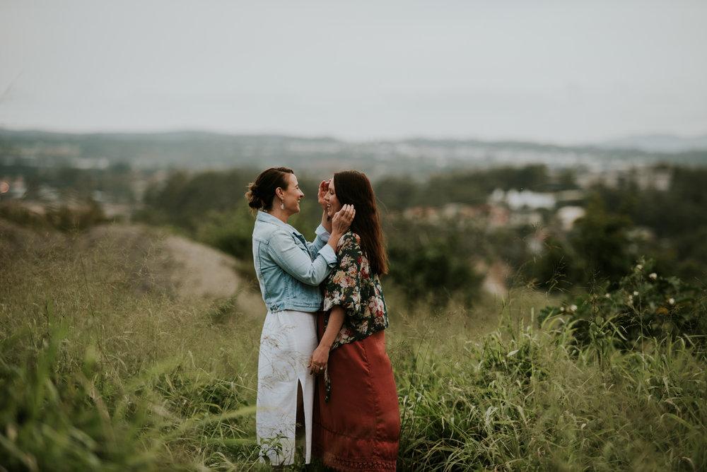 Brisbane Wedding Photographer | Elopement Photography-14.jpg