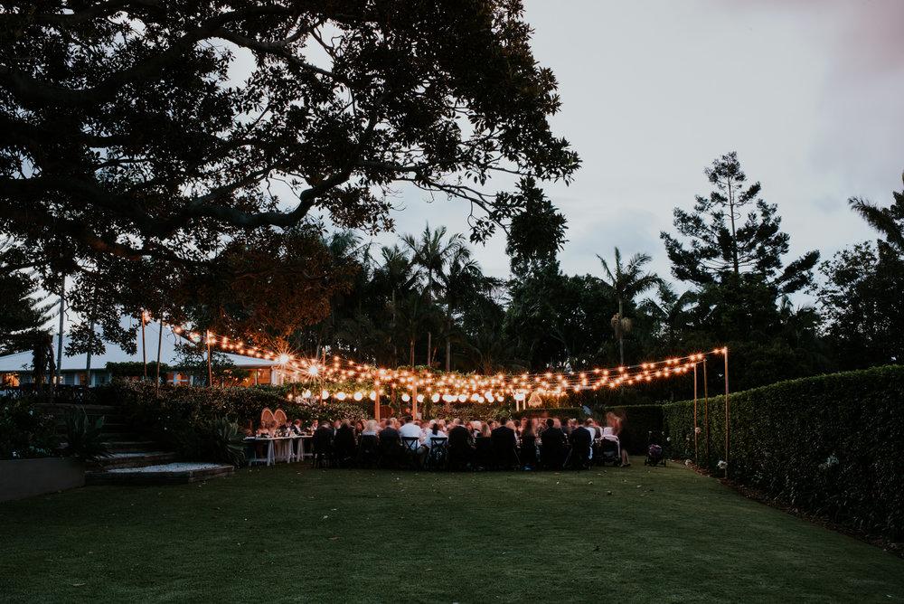 Brisbane Wedding Photographer | Elopement Photography-19.jpg