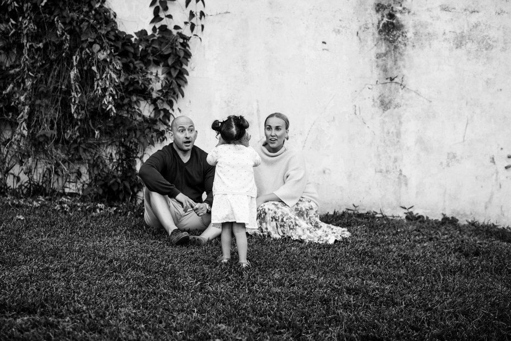 Brisbane Family Photographer | Newborn-Lifestyle Photography-23.jpg