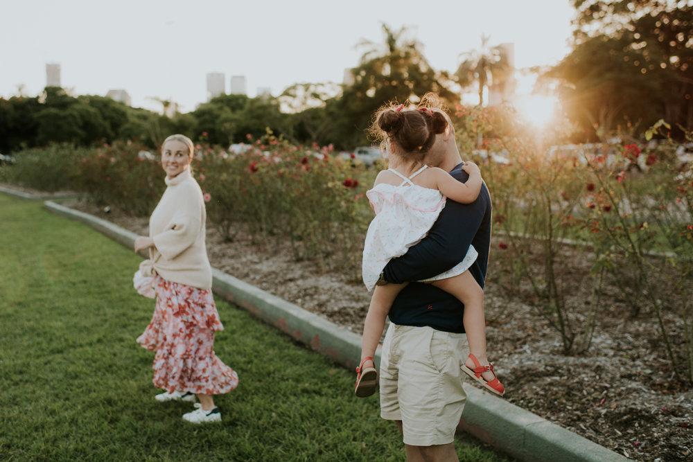 Brisbane Family Photographer | Newborn-Lifestyle Photography-33.jpg